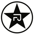 FJ_Star