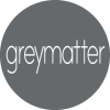 greymatter-dot