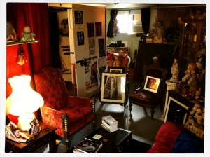 Fav-Place-in-Studio-wrz