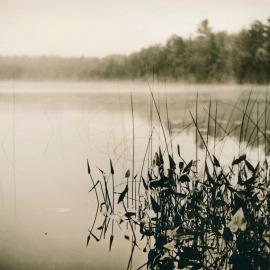 Pekor Lake