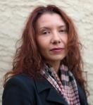 Lisa-Albinger-Headshot