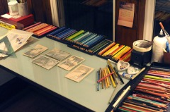 studio_desk_sm