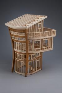 Habitation #2