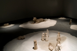 dissolution-wet-clay-installation-clay-sand-water-drip-line-size-variable-2012