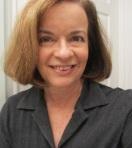 Schreiber headshot