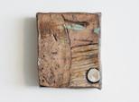 "Durations 12, ceramic 5.25x22x4.25x22"",  2013"
