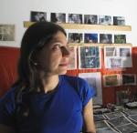 Francesca_Ricci_Head-shot