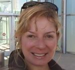 Eugenia Pardue