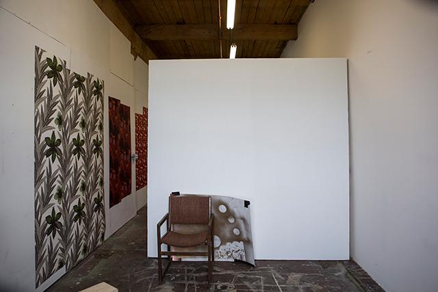 Lois_studio