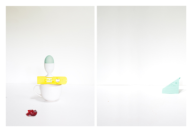 """The Hours We Spent Archival Pigment Print 22"""" x 34"""" 2013"""