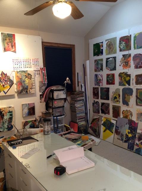 Omaitz_studio2014