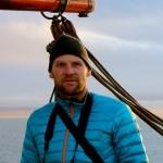 Cote_arctic2