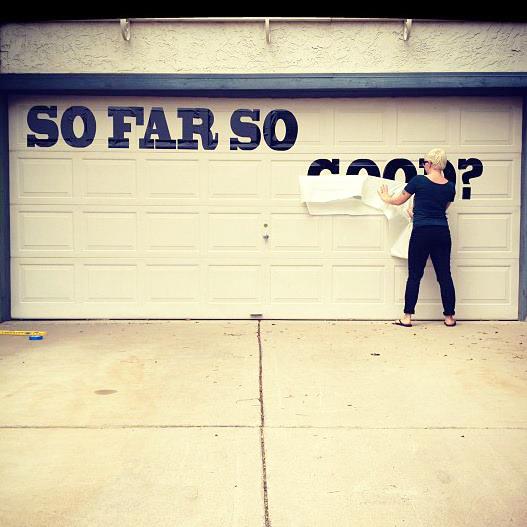 SoFarSoGood_Installing