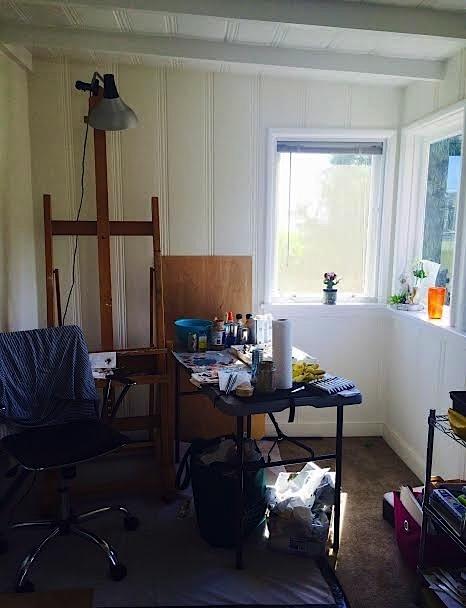 studio_365