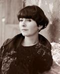 Tatiana_Stadnichenko