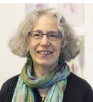 Anne Krinsky headshot