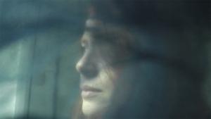 Herstory, film, 2014