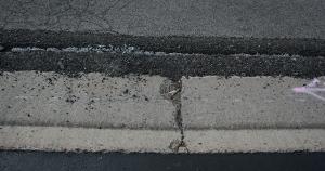 A Line, Digital Print, 36'' x 44'' x .25'', 2013