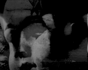 Stills, Triptych Diario di una bambola - Canto I (2012),  Experimental video art work
