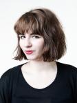 Izabela_Leska headshot