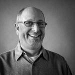 Gregg Schlanger