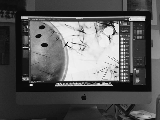 Hawkes_Studio_03