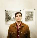 Joshua Jay Johnson-Headshot