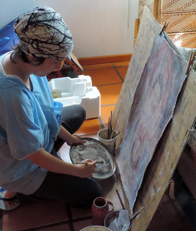 working at my studio_Edna.jpg