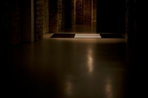 Éclairage XIII_Digital Photography_120x80cm