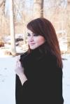 headshot_popova