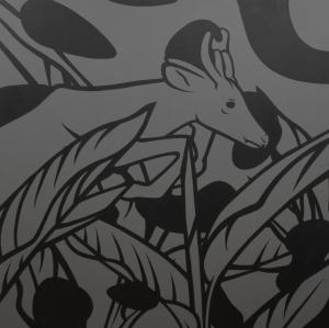 gambeta-acrylic-150x150cm-2015