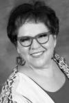 Karen Hochman Brown hedshot