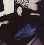 Ortensi_Ilaria_Headshot