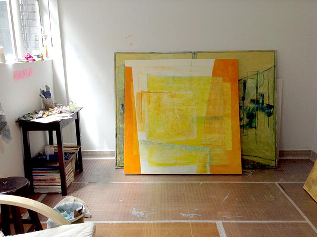 5-Studio