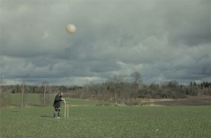 akA_weatherballoons_water_print_video_7x5m_2014_till_know