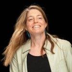 Diane Rosenblum Headshot