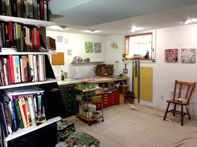 BAY_studio