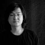 Xi Zhang-020 (ZF-5624-31711-1-004)